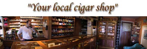 goodfellas cigar store panarama