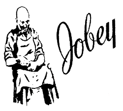 jobeylogo