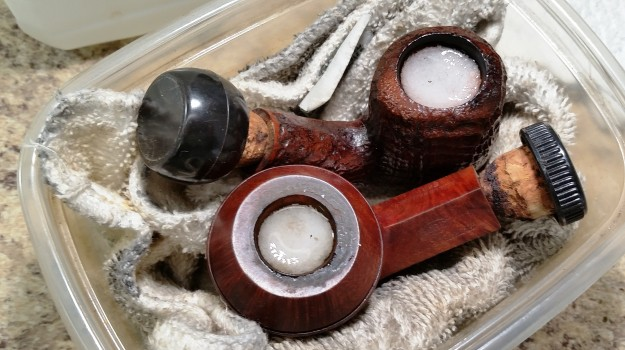 GBD_549_New_Era_Before (3)
