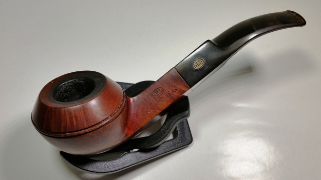 GBD_549_New_Standard_Before