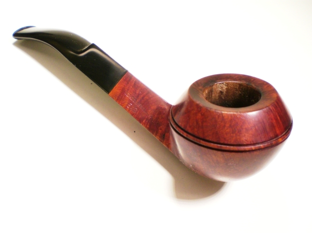 GBD_549_New_Standard_Finished (3)