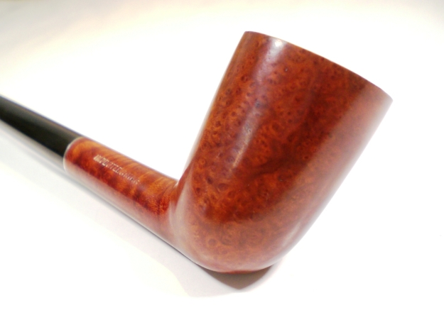 Kaywoodie_Supergrain_95_Finished (10)