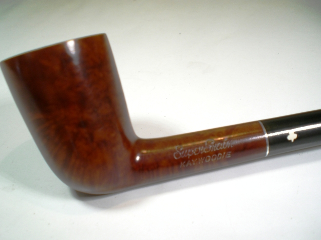 Kaywoodie_Supergrain_95_Finished (2)