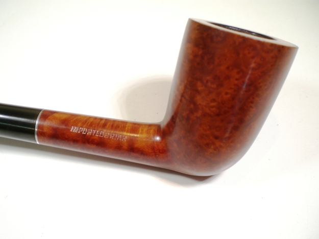 Kaywoodie_Supergrain_95_Finished (4)