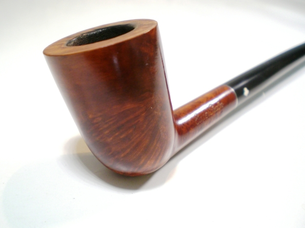 Kaywoodie_Supergrain_95_Finished (9)