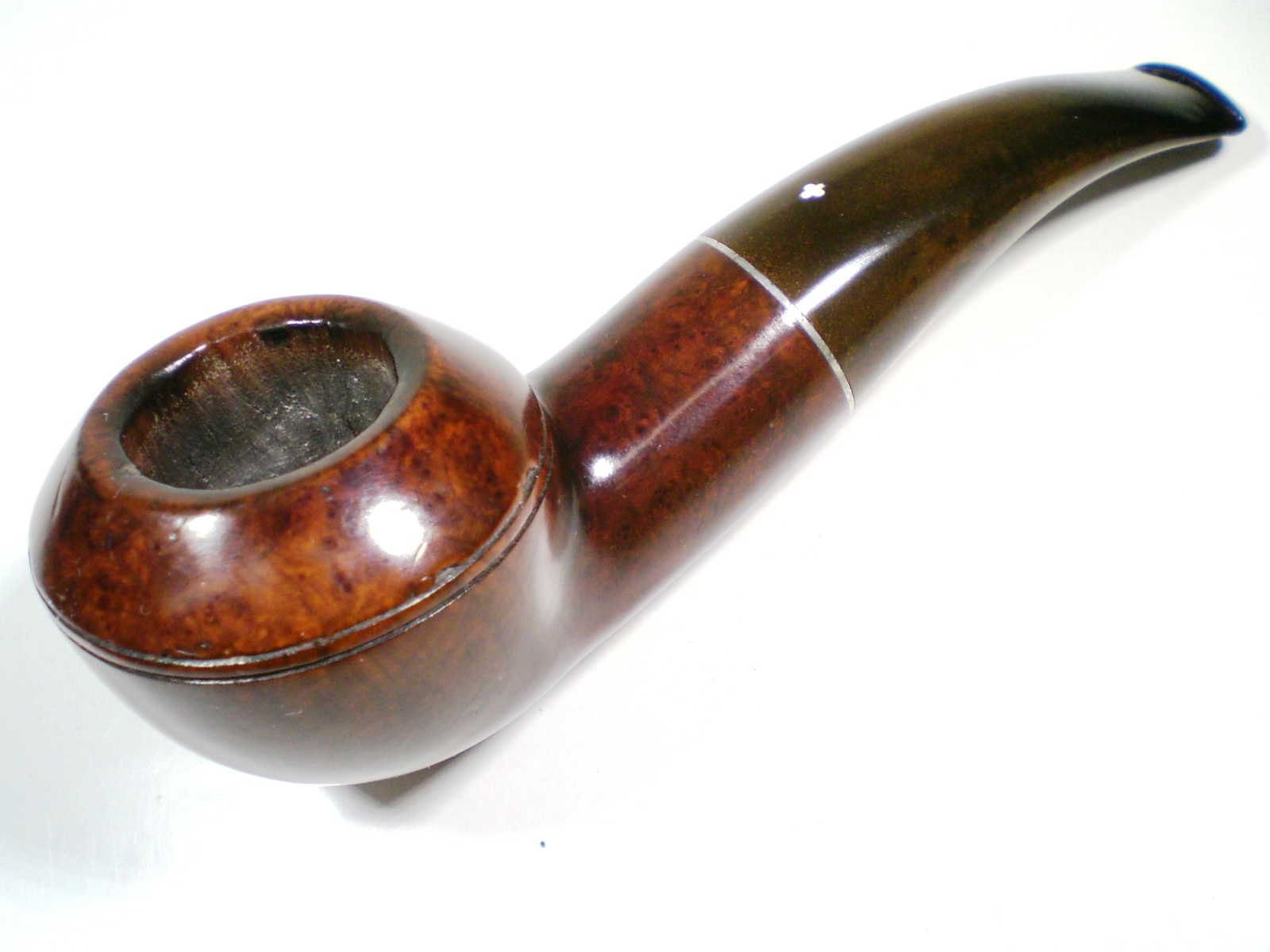 Dating kaywoodie pipes