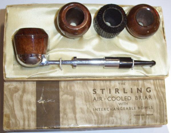 Stirling 1