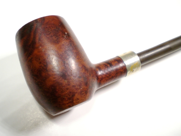 Peterson Barrel_Before (3)