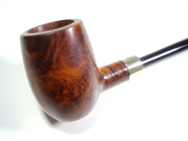 Peterson_Barrel_Finished (1)