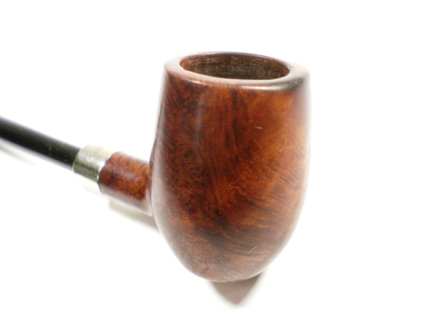 Peterson_Barrel_Finished (3)