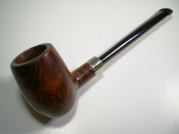 Peterson_Barrel_Finished