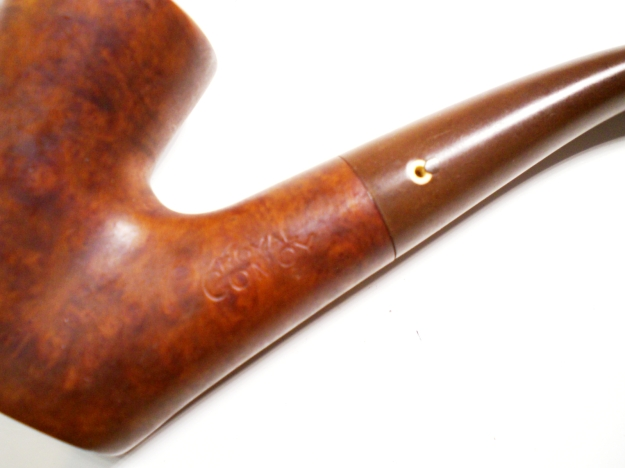 Royal_Comoy_603_Before (4)