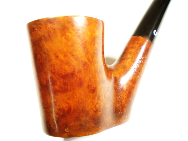 Royal_Comoy_603_Finished (1)