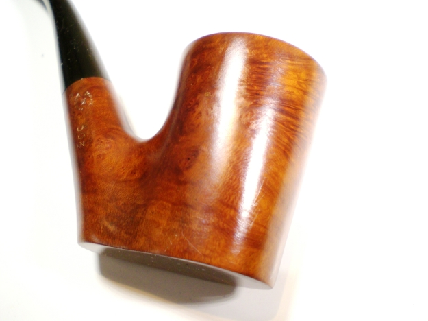 Royal_Comoy_603_Finished (5)