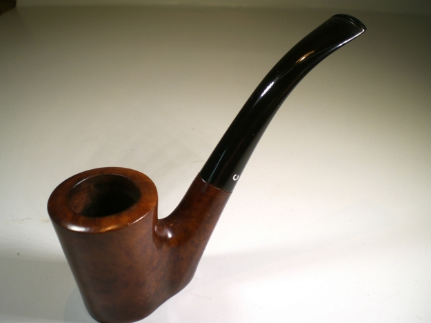 Royal_Comoy_603_Finished (6)