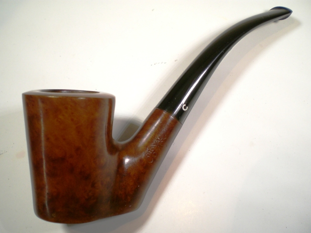 Royal_Comoy_603_Finished