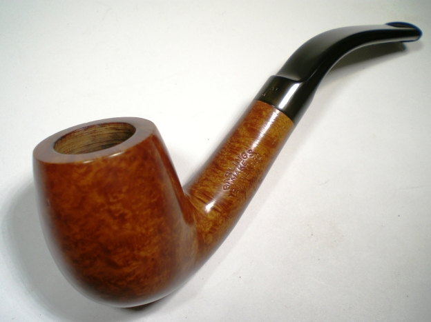 Barling's_225_Special_Finished
