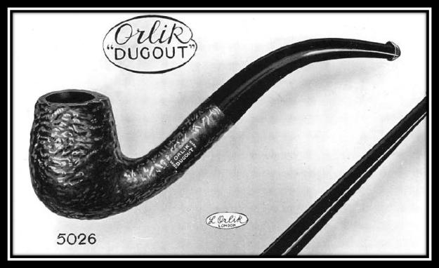 Orlik_5026_Dugout_Catalog