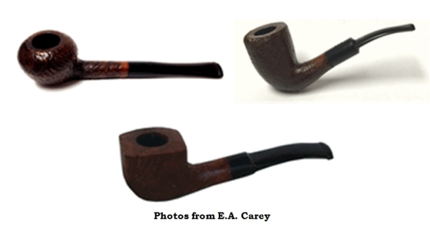 Carey7