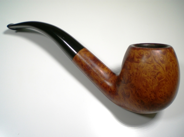 GBD_9606_Century-Matt_Finish (2)
