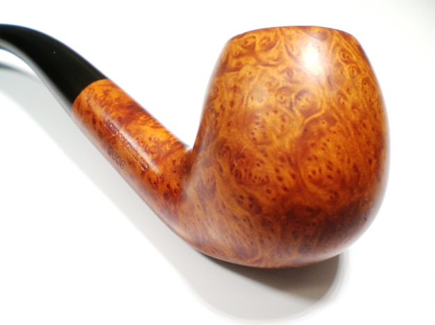 GBD_9606_Century-Matt_Finish (3)