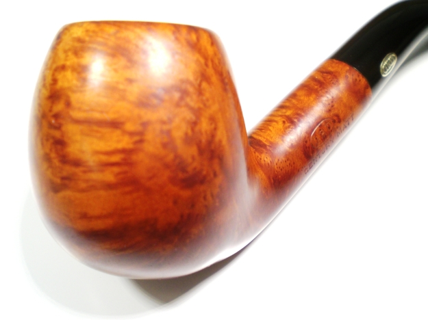 GBD_9606_Century-Matt_Finish (4)