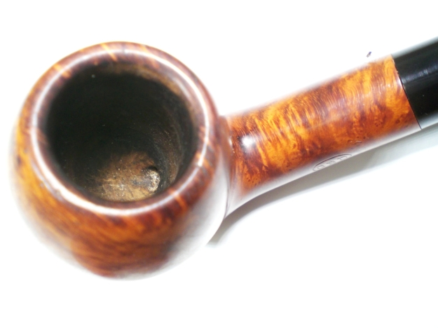 GBD_9606_Century-Matt_Finish (5)