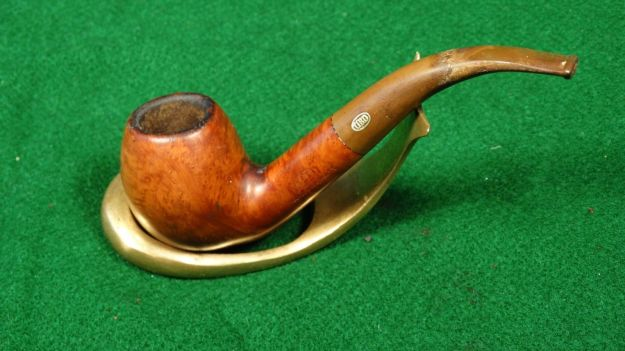 GBD_9606_Century_Before