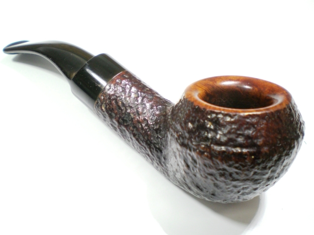 Jameson's 9438_Finished (3)