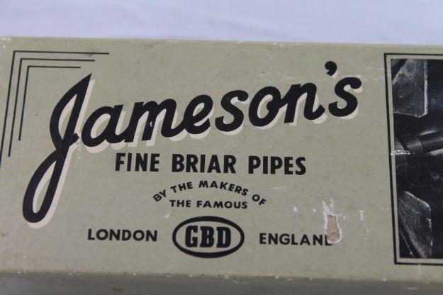 Jameson's_Box2
