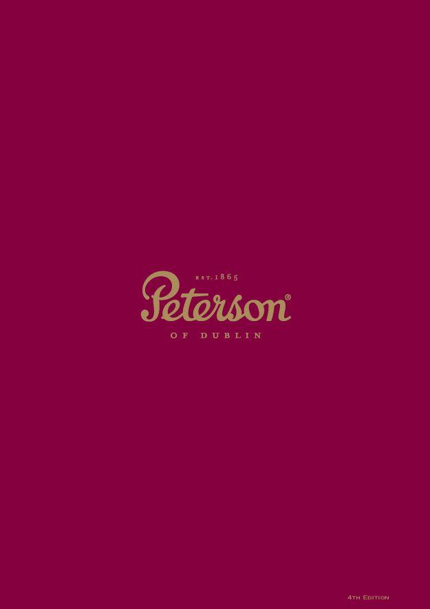 Peterson CatalogueCOMP_Page_01