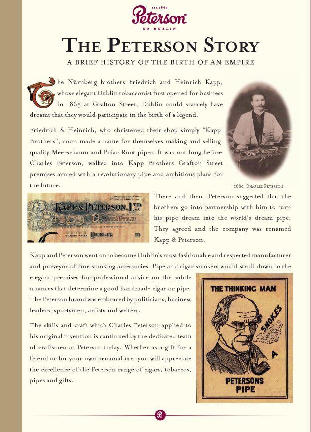 Peterson CatalogueCOMP_Page_04