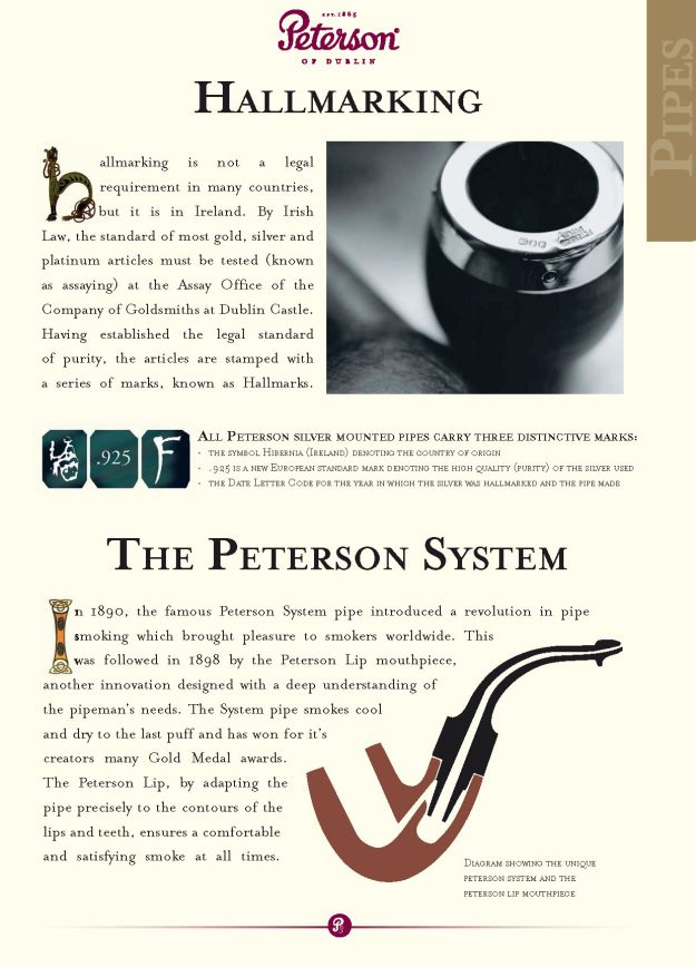 Peterson CatalogueCOMP_Page_05
