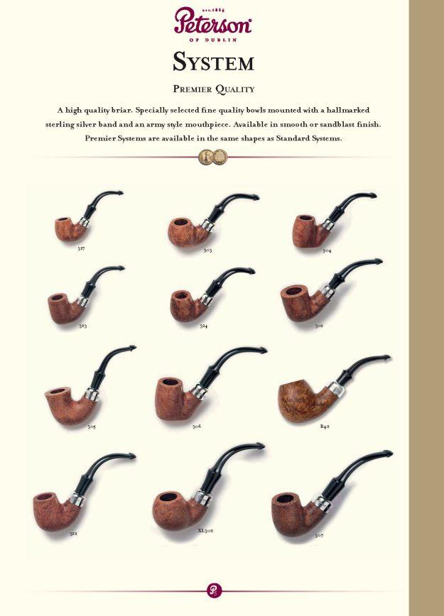 Peterson CatalogueCOMP_Page_07