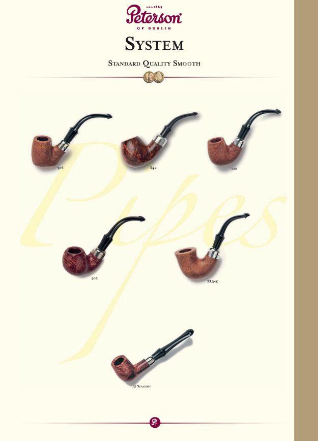 Peterson CatalogueCOMP_Page_09