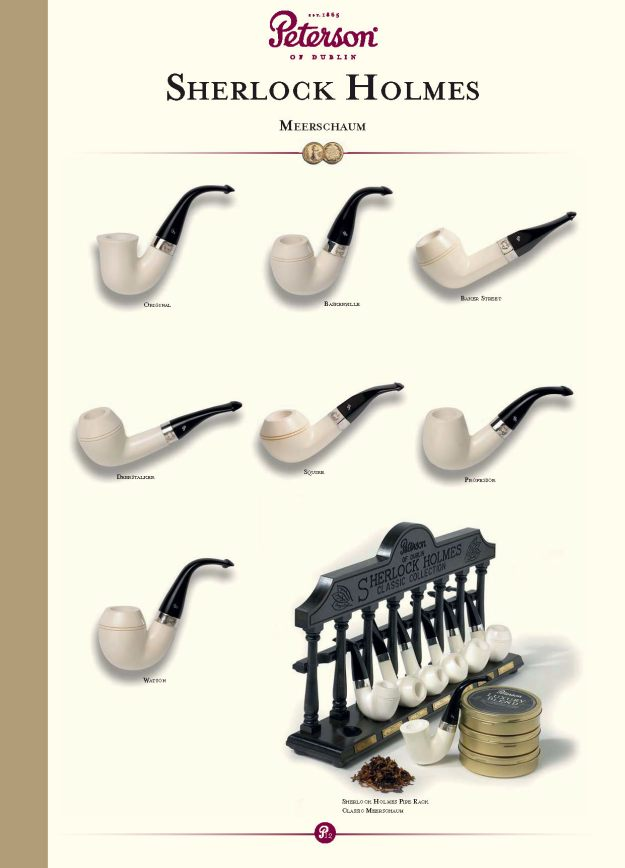 Peterson CatalogueCOMP_Page_14