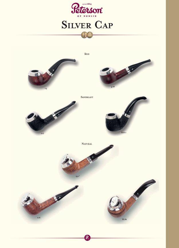 Peterson CatalogueCOMP_Page_17