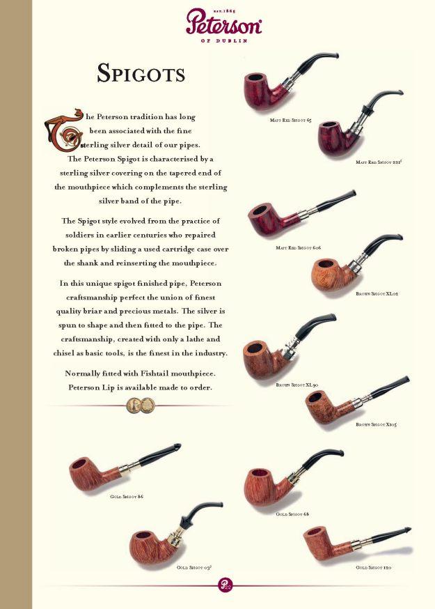 Peterson CatalogueCOMP_Page_24