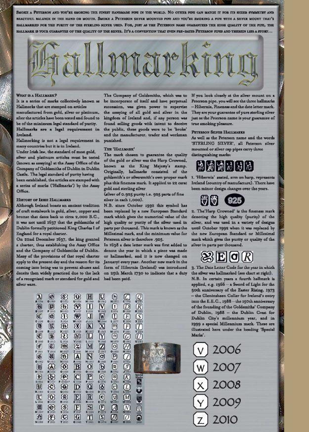 Peterson CatalogueCOMP_Page_27