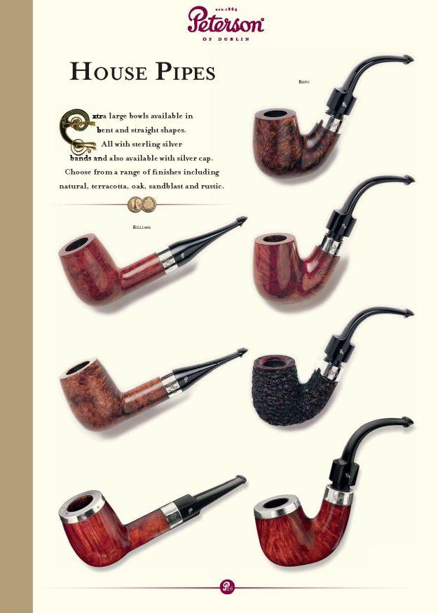 Peterson CatalogueCOMP_Page_28