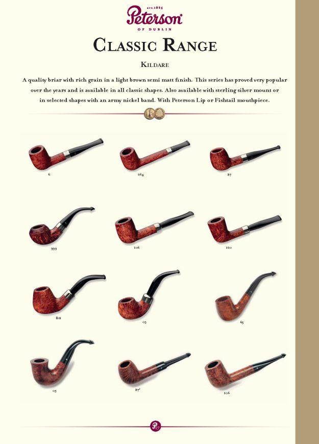 Peterson CatalogueCOMP_Page_29