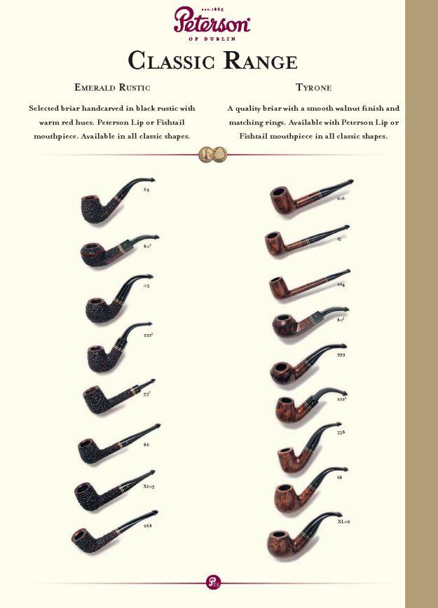 Peterson CatalogueCOMP_Page_31
