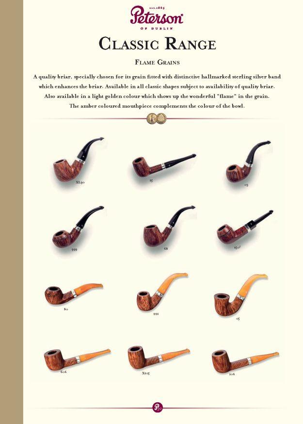 Peterson CatalogueCOMP_Page_32