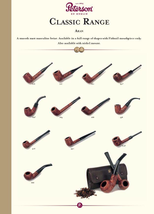 Peterson CatalogueCOMP_Page_34