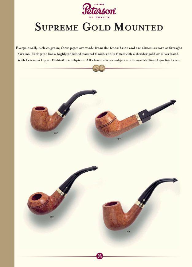 Peterson CatalogueCOMP_Page_36