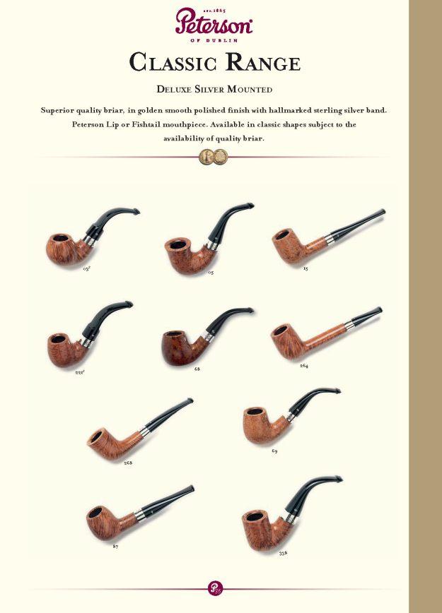 Peterson CatalogueCOMP_Page_37