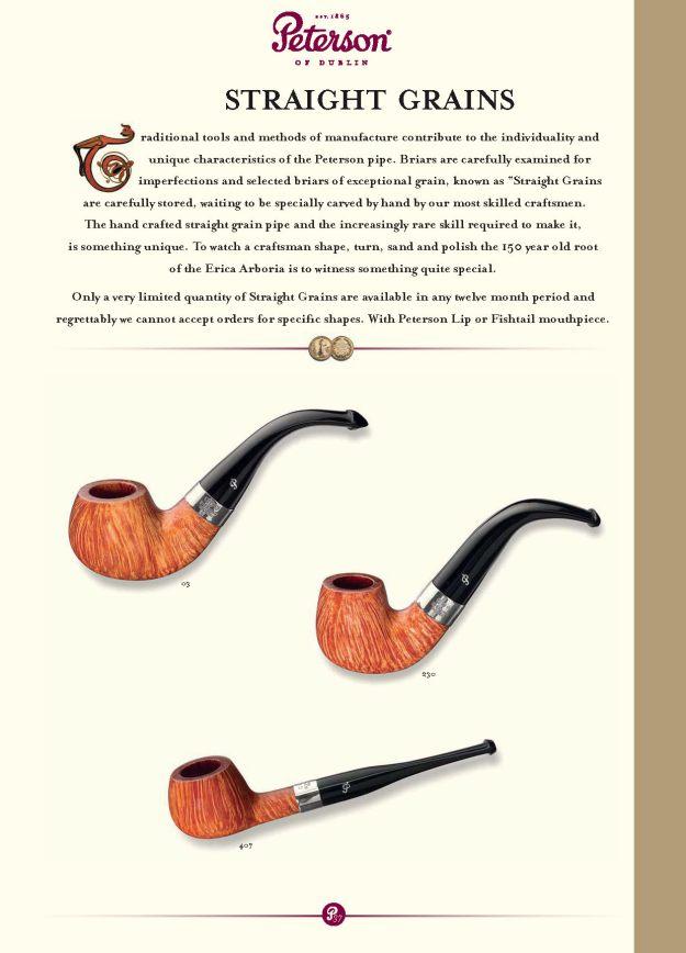 Peterson CatalogueCOMP_Page_39