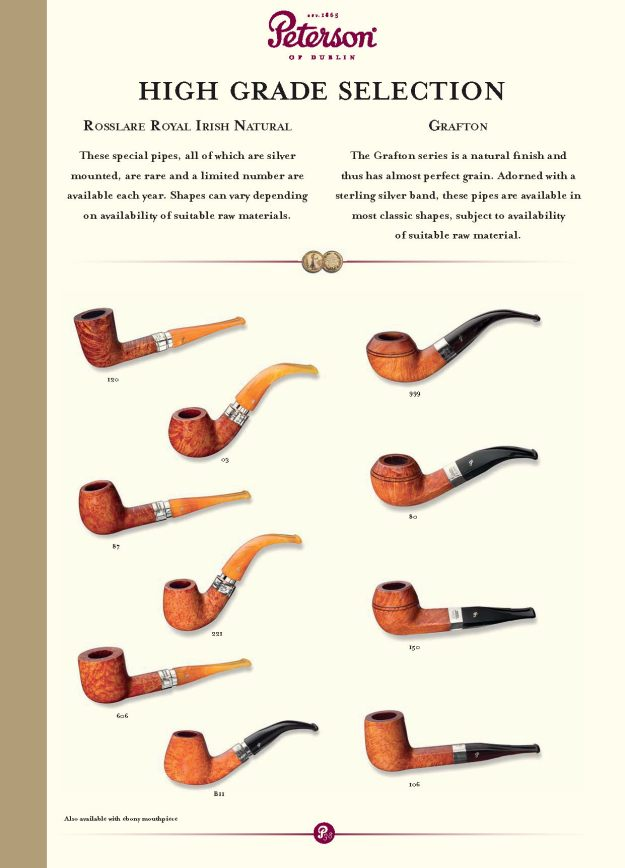 Peterson CatalogueCOMP_Page_40