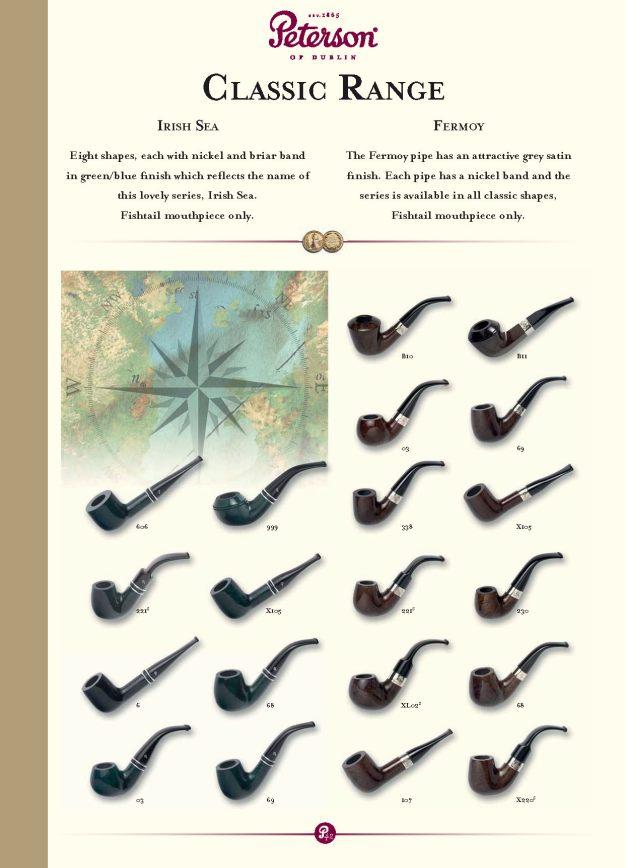 Peterson CatalogueCOMP_Page_44