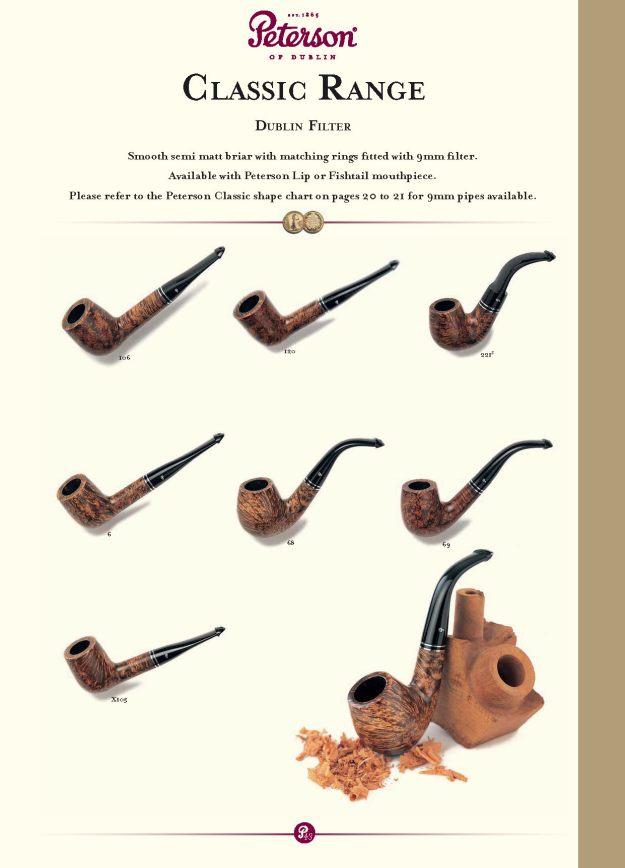 Peterson CatalogueCOMP_Page_45